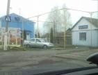 Купити металопластикові вікна у Вапнярці