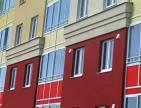 Купити вікна в Кіровограді