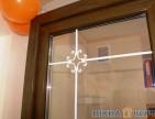 Купить металлопластиковые окна rehau в Тернополе