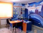 Купить пластиковые окна rehau в Тернополе