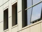 купить окна в Знаменке