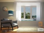 Купити пвх вікна у Ланівцях