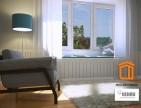 Купить окна в Виннице