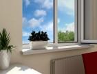 Купить металлопластиковые окна rehau в Шостке