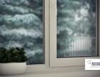 Купити пвх вікна в Бурині