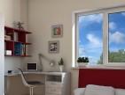Купити пвх вікна в Сквирі