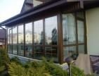 Купити пвх вікна в Луцьку