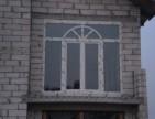 Купить пластиковые окна рехау в Обухове