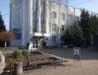 Купить пвх окна rehau в Чопе