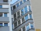 купити вікна в Києві