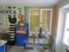 Купити металопластикові вікна в Кіровограді