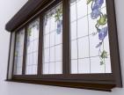 Купити вікна в Миколаєві