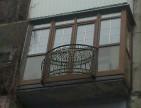 Купить пластиковые окна rehau в Полтаве