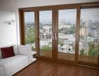 Купити вікна у Кам'янському (Дніпродзержинську)