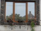 Купити вікна в Томашполі