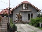 Купити вікна в Новій Одесі