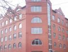 Купить пвх окна в Луцке