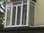 Купити металопластикові вікна rehau в Полтаві