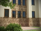 Купити пвх вікна у Могилеві-Подільському