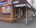 Купити металопластикові вікна в Іршаві