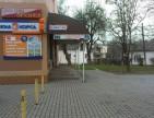 Купити пластикові вікна rehau в Іршаві