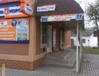 Купити пвх вікна rehau в Іршаві
