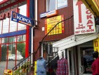 Купити пластикові вікна у Вінниці