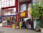 Купити ПВХ вікна у Вінниці