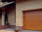 Купить металлопластиковые окна в Каменце-Подольском