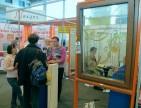 Купить окна rehau в Харькове