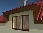 Купити вікна у Тростянці
