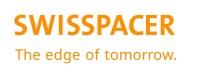 Компания SWISSPACER