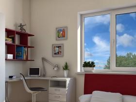 3 причини чому потрібно міняти старі вікна на нові металопластикові вікна