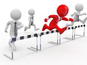 «Профессиональные продажи - путь к успеху»