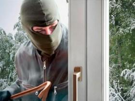 металлопластиковые окна против взлома по цене обычных окон