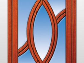 новий каталог вхідних дверей ТМ КОРСА