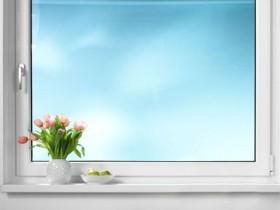 Вибір металопластикових вікон