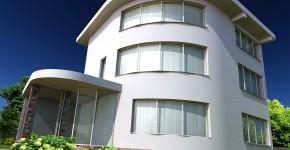 Як правильно вибрати  металопластикові вікна