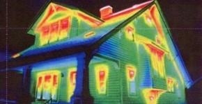 Инновации в теплосбережении