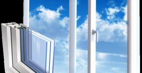Сколько денег экономят металлопластиковые окна