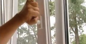 Правила експлуатації вікон