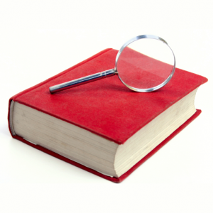 Словарь строительных терминов оконной тематики