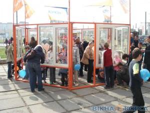 купити вікна Львів