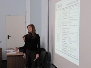 Конференція з енергозбереження