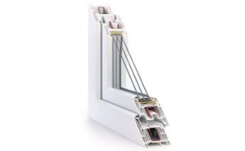 купить металлопластиковые окна