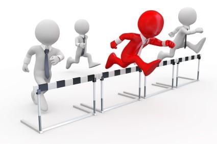 «Професійні продажі - шлях до успіху»