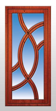 новый каталог входных дверей ТМ КОРСА