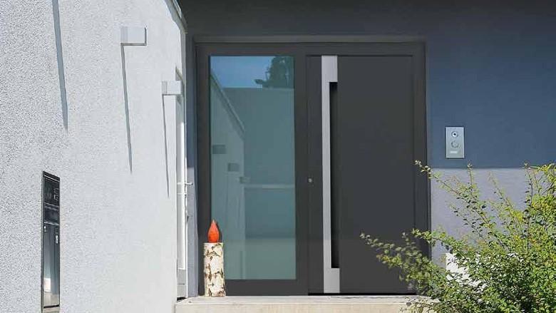 двери Хёрманн