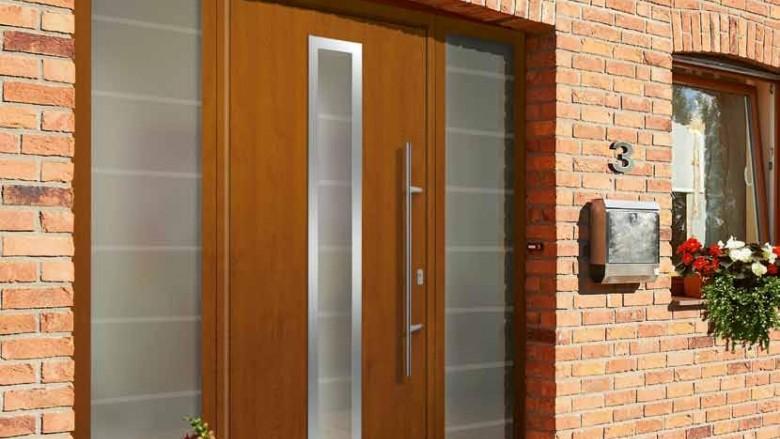 двери Херманн