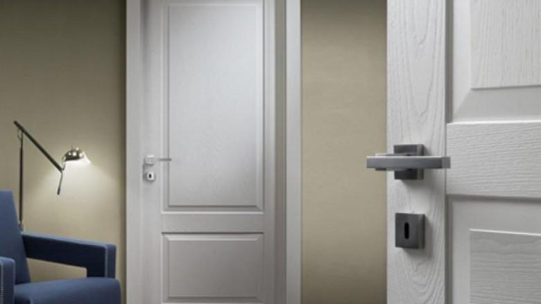 купить деревянные межкомнатные двери Хёрманн